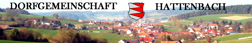 Hattenbach